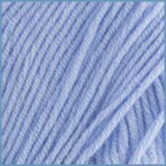 Пряжа для вязания Valencia Laguna, 4214   цвет, 12% вискоза эвкалипт, 10% хлопок, 78% микроволокно