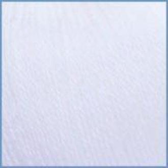 Пряжа для вязания Valencia Velloso цвет-601