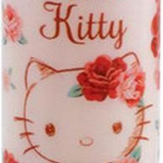 Клей карандаш Hello Kitty (HK15-130K)
