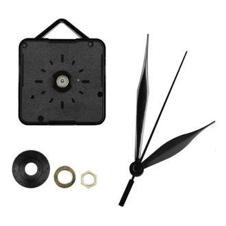 Часовой механизм Классический