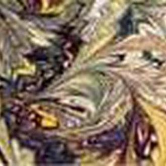 Калька URSUS А4 115г/м Искусство Черный UR-53524610R