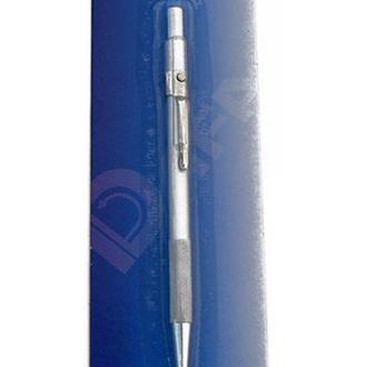 Нож макетный DAFA пластиковая ручка C-615