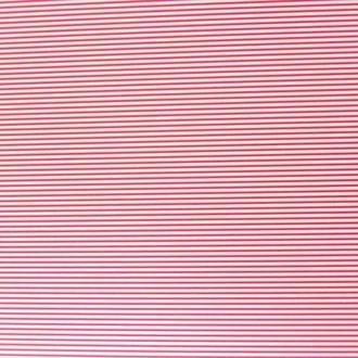 Бумага для скрапбукинга Heyda А4 200г/м2 204774633 двухсторонняя, Красная