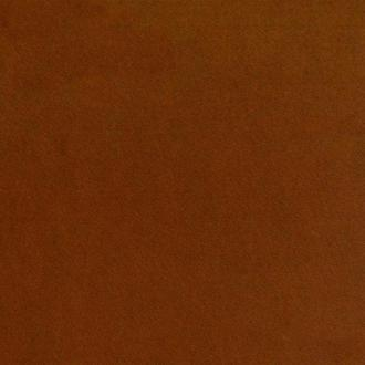 Фетр поделочный 21*30 Santi 10 листов. коричневый 740458