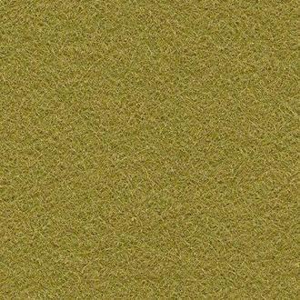 Фетр поделочный (вискоза) 150г/м2/м2 20*30см Knorr Prandell Оливковый 218436487