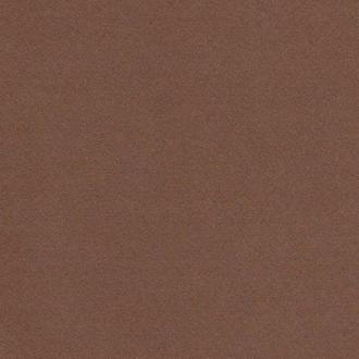 Фетр поделочный жесткий 21*30 Santi 10 листов. коричневый 740422