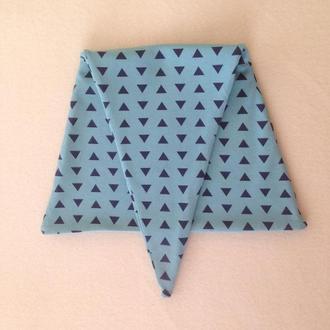 Ночной колпак Классические треугольники