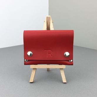 міні гаманець (art 6007)