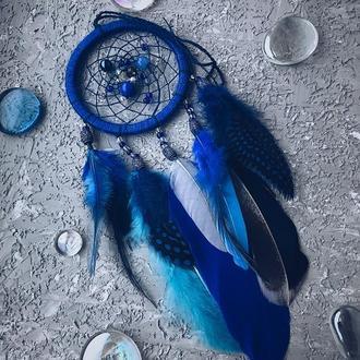 Ловец снов «Скай»