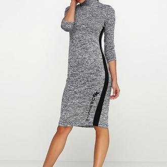 Платье UP Melange