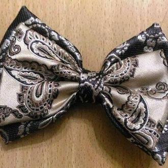 краватка-метелик