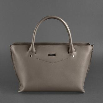 Женская сумка Midi Мокко
