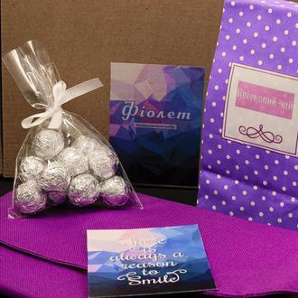 Подарок для женщины/корпоративный подарок/подарок на новый год и рождество/персонализированый