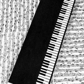 Сервировочный поднос Симфония (с грифельным покрытием)