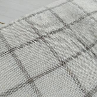Лляна тканина.