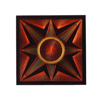 Набор для творчества  «Солнце»