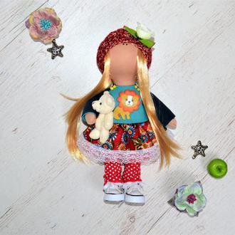 Кукла Мэри