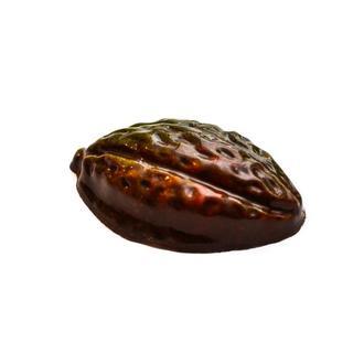 Какао-боби. Цукерка