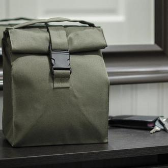 TERMO lunch bag standart
