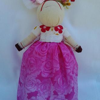 """Кукла """"На беременность"""", читайте описание."""