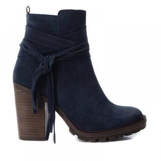 Женские ботинки Carmela