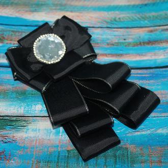 Броши - галстук
