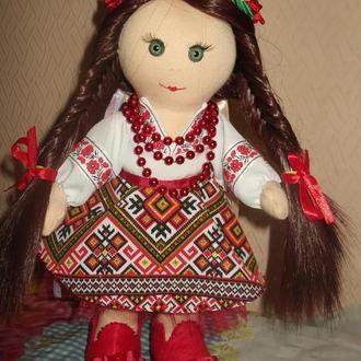 """Лялька """"Тільда"""""""