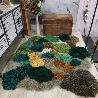 Ковер килим
