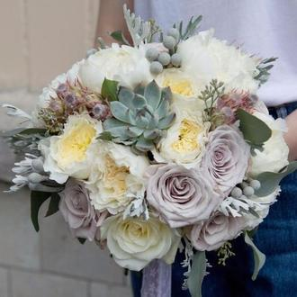 Цветы, букеты, букеты невесты, оформления свадеб и других мероприятий