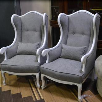 "Кресло ""Селва"""