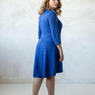 """Невероятно эффектное платье """"Злата"""" ТОП качества от укр дизайнера. Размеры 46-60"""