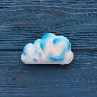 Облако пряник