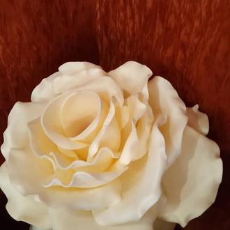 Светильник-ночник роза