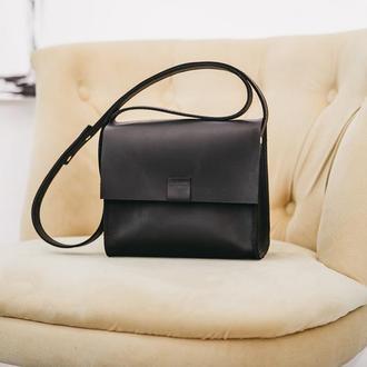 Маленькие женские сумки - купить изделие ручной работы Украина 3f46777eb352e