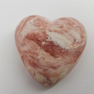 серце з бетону, в стилі Loft,