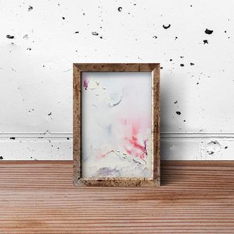 """Картина """"Закоханість"""""""