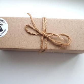 Посылка из Хогвартса для слизеринцов, посылка из Слизерина, подарочная коробка слизеринца