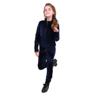 Спортивный костюм Jessika K040684 от ТМ Timbo