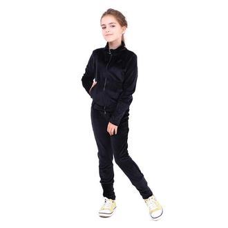 Спортивный костюм Jessika K040691 от ТМ Timbo