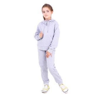 Спортивный костюм Naomi K040820 от ТМ Timbo