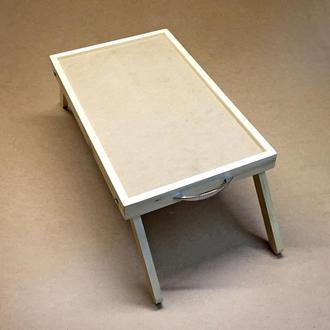 Столик-поднос для завтрака Орегон Комфорт