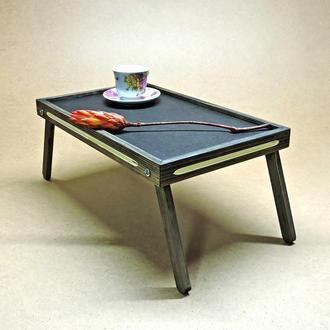 Столик-поднос для завтрака Орегон лунго