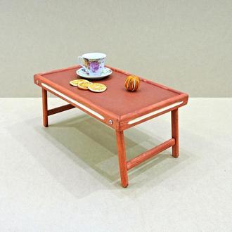 Столик-поднос для завтрака Даллас глориоза