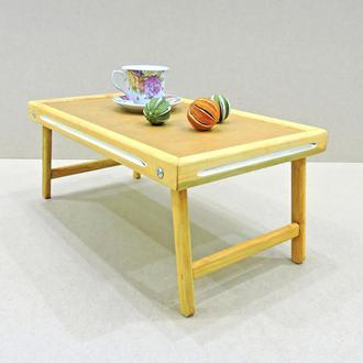 Столик-поднос для завтрака Даллас мартини