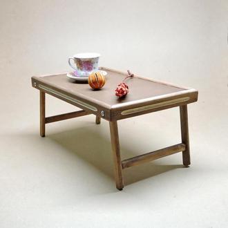 Столик-поднос для завтрака Даллас айриш