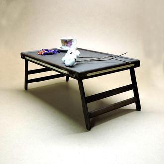 Столик-поднос для завтрака Техас флет