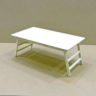 Столик для ноутбука Джорджия без отделки