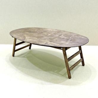 Столик для ноутбука Монтана капучино