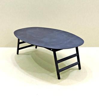 Столик для ноутбука Монтана венге