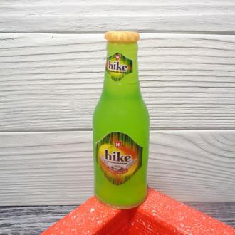 "Мыло ""Бутылка пива Hike"""